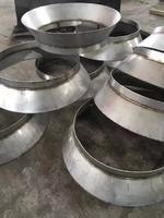 戴南不鏽鋼卷筒 卷圓焊接廠家