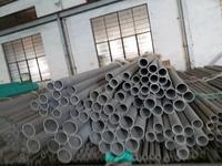不锈钢无缝钢管生产厂家