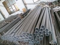 液壓管道用不鏽鋼無縫管 外徑159壁厚6