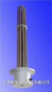 SRY6-5護套式管狀電加熱器