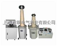 TQSB-5KVA/50KV高壓試驗變壓器多少錢