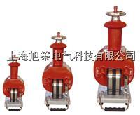 上海YDQ充氣式試驗變壓器注意事項