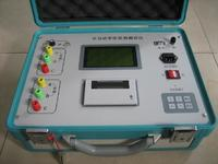變壓器型號變比組別測試儀價格