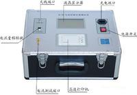氧化鋅避雷器測試儀 ETCR9100C