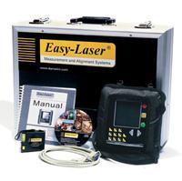 Easy-laser激光对中仪D505 D505