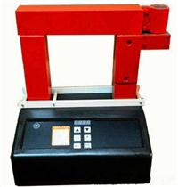 轴承加热器ZNY-8.0 ZNY-8.0