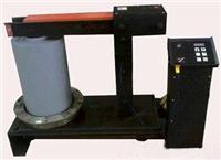 轴承加热器ZNY-40 ZNY-40