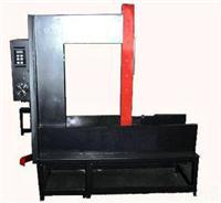 轴承加热器ZNY-60 ZNY-60