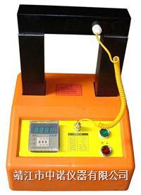 轴承加热器ZND-3 ZND-3