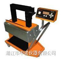 轴承加热器 ZMH-2000
