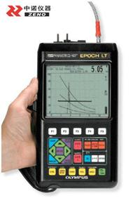 美国泛美/奥林巴斯EPOCH LT超声波探伤仪 EPOCH LT