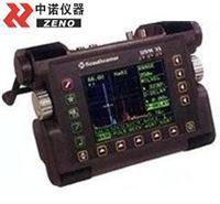 德国KK超声波探伤仪 USM 35XS