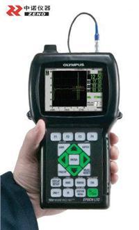 美国泛美/奥林巴斯超声波探伤仪 EPOCH LTC