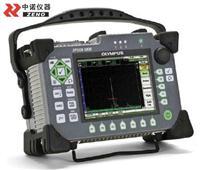 美国泛美/奥林巴斯超声波探伤仪 EPOCH 1000