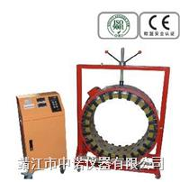 ZMH90轴承感应装配器 ZMH90