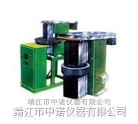 大型齿轮公用轴承加热器ZJ20K-8 ZJ20K-8