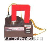 轴承加热器A26 A26