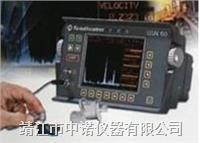 超声波探伤仪USN60 USN60