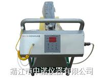 轴承加热器SMDC38-24 SMDC38-24
