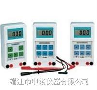 电机挫折检测仪HG-6801 HG-6801
