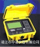 1205CXA电缆打击定位仪 1205CXA