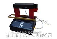 SMBG-3.6轴承感应加热器 SMBG-3.6