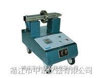 SL30H-2轴承加热器 SL30H-2