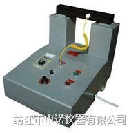 WDKA-1轴承加热器 WDKA-1