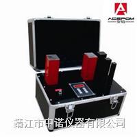 轴承加热器SPH-26 SPH-26