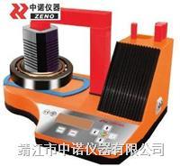 新款静音轴承加热器SPH-40N SPH-40N