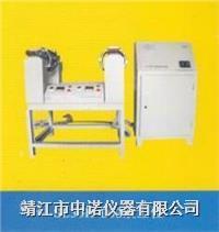 电机铝壳公用加热器SL30H-DJ2 SL30H-DJ2