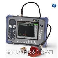 超声波探伤仪EPOCH600 EPOCH600