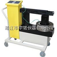 搬动式轴承加热器LD35-80H  LD35-80H