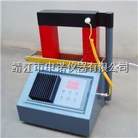 感应轴承加热器HB-3000 HB-3000