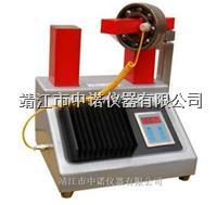 轴承加热器ESDC38 ESDC38