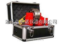 轴承加热器BXDC-1 BXDC-1