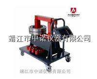轴承加热器YL-6 YL-6