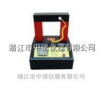 感应轴承加热器QAi-2 QAi-2