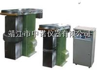 YZCK-4齿轮加热器 YZCK-4