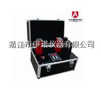 JHDC-1微电脑轴承加热器 JHDC-1
