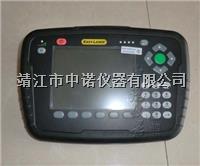 E405激光对中仪 E405