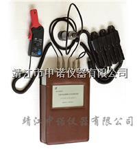 安铂APM-8800在线电机挫折检测仪 APM-8800
