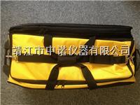 VAX-10全频公开管线探测仪 VAX-10