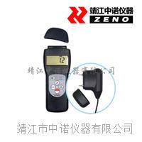 多功效水份仪(针式 ) MC-7825P  MC-7825P