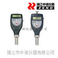 邵氏硬度计HT-6510A HT-6510A