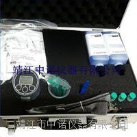 油中水分检测仪 K1-101