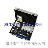 现场油品检测仪工业型  TBN