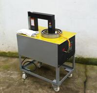 重型轴承加热器ZNGJ-7.5-3 ZNGJ-7.5-3