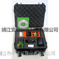 安铂高精度涂层测厚仪 UEE923/924