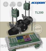 激光对中仪ACEPOM TL200  TL200